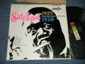 LOUIS ARMSTRONG - Satchmo A Musical Autobiography Of Louis Armstrong (1928- Early 1930)! (MINT-/MINT-)  / 1962 US AMERICA ORIGINAL STEREO Used  LP