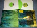 "ost V.A. - GODZILLA (The ALBUM) (NEW EDSP)  / 1998 UK ENGLAND ORIGINAL ""Brand New""  Limited ""GREEN WAX Vinyl"" 2-LP Found Dead Stock"