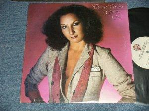 画像1: FLORA PURIM - CARRY ON (Ex++/Ex+++ EDSP) / 1979 US AMERICA ORIGINAL Used LP