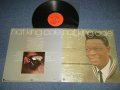 "NAT KING COLE - LOVE IS HERE TO STAY (Ex++/Ex+++) / 1974 US AMERICA ORIGINAL ""RECORD CLUB Version"" Used LP"