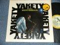 BOOTS RANDOLPH - YAKETY REVISITED (MINT-/Ex+++)  / 1969 US AMERICA ORIGINAL Used LP