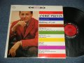 "ANDRE PREVIN - THINKING OF YOU  (Ex+++/Ex+++) / 1961 US AMERICA ORIGINAL ""6-EYES Label"" STEREO Used LP"