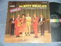 KITTY WELLS - THE KITTY WELLS SHOW ( Ex++/Ex++) / 1967 US AMERICA ORIGINAL STEREO Used LP