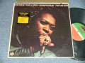 "ESTHER PHILLIPS - CONFESSIN' THE BLUES(Ex++/MINT-  EDSP) / 1976 US AMERICA ORIGINAL ""PROMO"" Label Used LP"