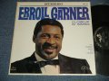 ERROLL GARNER :- CLOSE UP IN SWING (Ex++/Ex+++ TAPE SEAM, STPOBC) / 1961 US AMERICA ORIGINAL STEREO Used  LP