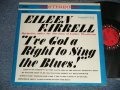 "EILEEN FARRELL - I'VE GOT A RIGHT TO SING THE BLUES! (Ex+/MINT- EDSP) / 1960 US AMERICA ORIGINAL ""6 EYE'S Label"" STEREO Used LP"