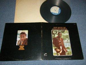 """画像1: HORACE SILVER  - THE BEST OF (Ex++/Ex+++) / 1969 US AMERICA ORIGINAL """"A DIVISION OF LIBERTY Label"""" Used LP"""