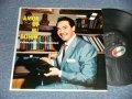 FERNANDO FERNANDEZ - AMOR DE MI BOHIO (Ex++/Ex+++) / 1966 US AMERICA ORIGINAL Used LP