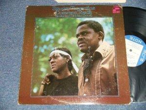 """画像1: STANLEY TURRENTINE - COMMON TOUCH (Ex+/MINT-) /1968 US AMERICA ORIGINAL """"A DIVISION of LIBERTY Label"""" Used LP"""