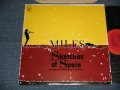 MILES DAVIS - SKETCHES OF SPAIN (MINT-, Ex+++/Ex+++ Looks:MINT-) / US AMERICA REISSUE Used LP