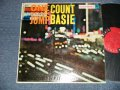 "COUNT BASIE - ONE O'CLOCK JUMP (Ex++/Ex+++ EDSP) / 1957 US AMERICA ORIGINAL 1st Press ""6-EYE's Label"" MONO Used LP"