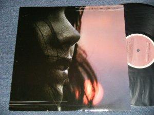 """画像1: ADRIANE GARCIA - AMOR PERFEITO (BRAZILIAN POP FEMALE SINGER) (NEW) / 2003 BRAZIL / ITALY ORIGINAL """"BRAND NEW"""" 12"""""""