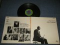 "JOHN COLTRANE  - ASCENSION (Ex+++/MINT- Looks:Ex+++) / 1974 Version US AMERICA ""GREEN Label"" Used LP"