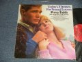 "PERCY FAITH - TODAY'S THEMES FOR YOUNG LOVERS (Ex++/MINT-) /1967 US AMERICA ORIGINAL 1st Press ""2-EYES with MONO at Bottom Label"" MONO Used LP"