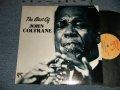 JOHN COLTRANE - THE BEST OF (Ex+++/MINT-) / 1983 US AMERICA ORIGINAL Used LP