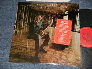 画像1: DEXTER GORDON - GREAT ENCOUNTERS (MINT/MINT) / 1979 US AMERICA ORIGINAL Used LP