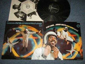 画像1: JIMMY SMITH - STAY LOOSE (Ex+++/MINT-) / 1968 US AMERICA ORIGINAL STEREO Used LP