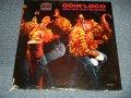 JOE LOCO And His QUINTET - GOIN' LOCO (Ex/VG+++) / US AMERICA REISSUE MONO Used LP