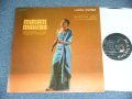 MIRIAM MAKEBA - MIRIAM MAKEBA  / 1960 US ORIGINAL STEREO Used LP