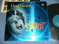 GOGI GRANT - IF YOU WANT TO GET TO HEAVEN ... SHOUT ( Ex/Exz+,Ex++) / 1960 US ORIGINAL MONO LP