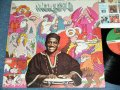 MONGO SANTAMARIA - MONGO '70  / 1970 US ORIGINAL STEREO  LP