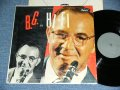 BENNY GOODMAN - B.G. IN HI-FI / 1955 US ORIGINAL Early Press GRAY Label  MONO LP