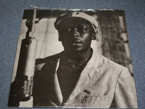 "画像1: MILES DAVIS - THE MUSINGS OF MILES /  GERMANY  Reissue ""Brand New Sealed"" LP"