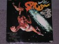 ENOCH LIGHT - SPACEDOUT ( Ex+++/Ex++ ) / 1969 US ORIGINAL LP