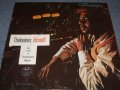 THELONIOUS MONK - THELONIOUS HIMSELF / WEST-GERMANY Reissue Sealed LP
